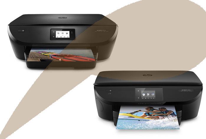 HP Envy 5540 vs. 5660