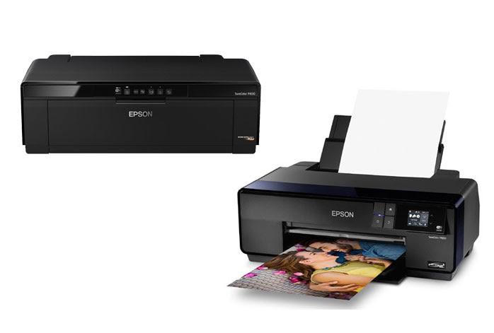 epson-surecolor-p400-vs-p600