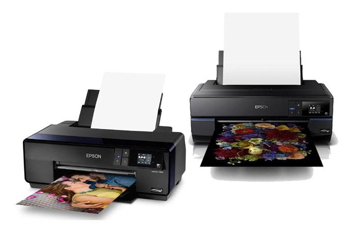 epson-surecolor-p600-vs-p800