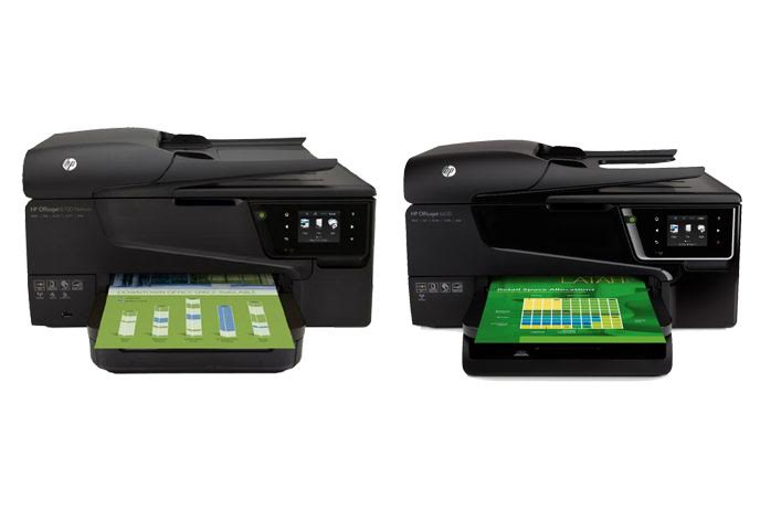 hp-officejet-6600-vs-6700