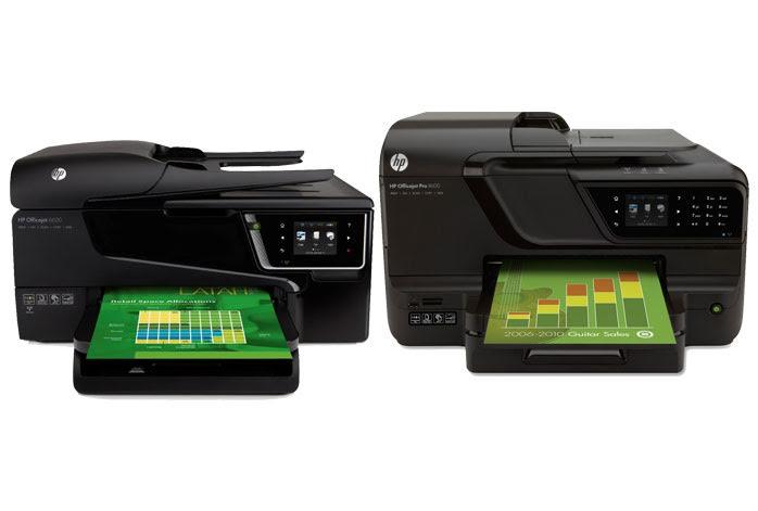 hp-officejet-6600-vs-8600