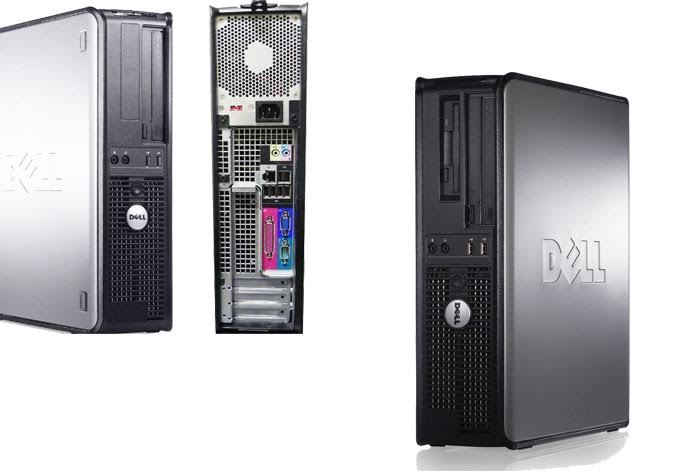 dell-optiplex-745-vs-755