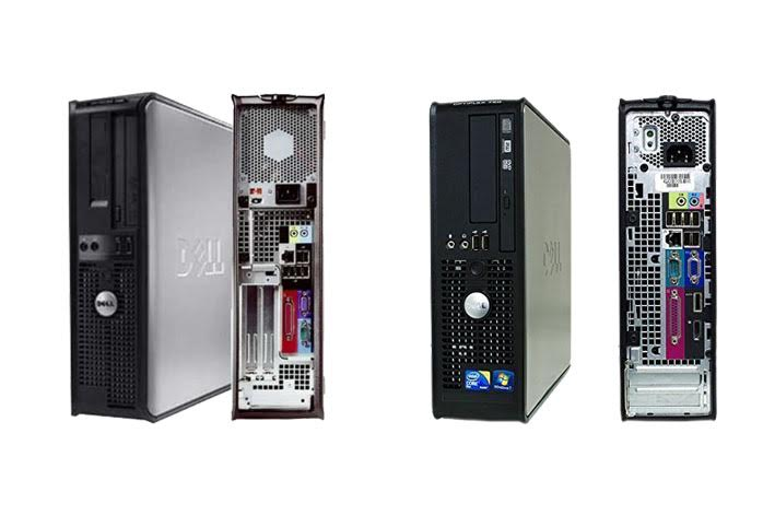 dell-optiplex-755-vs-780