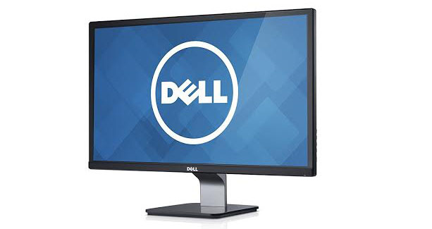 Dell S2340M Review Superb Full HD Display with VGA and DVI-D HDCP