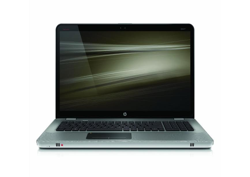 HP Envy 17T Review A High Specification and Genuine Laptop